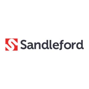 better-homes-supplies-logo-sandleford