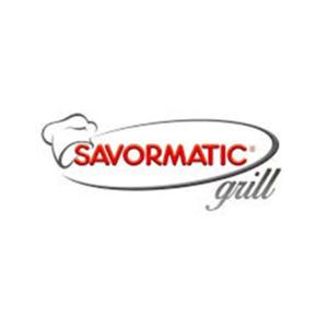 better-homes-supplies-logo-savormatic
