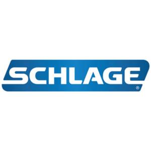 better-homes-supplies-logo-schlage