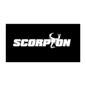 better-homes-supplies-logo-scorpion
