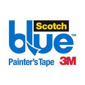 better-homes-supplies-logo-scotch-blue