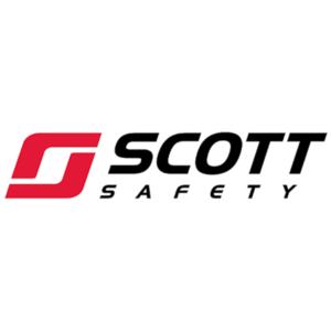better-homes-supplies-logo-scott-safety