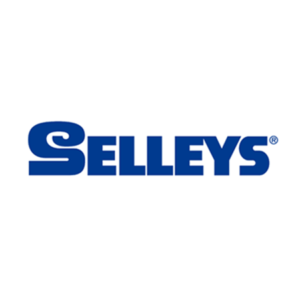 better-homes-supplies-logo-selleys