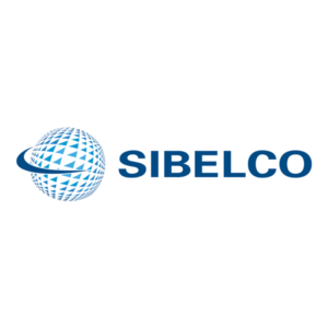 better-homes-supplies-logo-sibleco