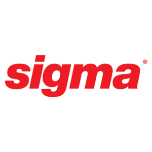 better-homes-supplies-logo-sigma