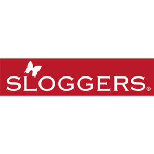 better-homes-supplies-logo-sloggers