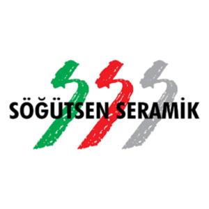 better-homes-supplies-logo-sogutsen-seramik