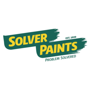better-homes-supplies-logo-solver-paints