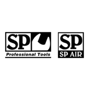 better-homes-supplies-logo-sp-tools