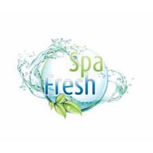 better-homes-supplies-logo-spa-fresh