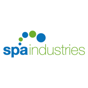 better-homes-supplies-logo-spa-industries