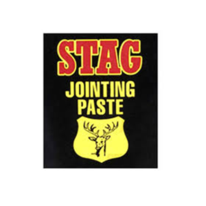 better-homes-supplies-logo-stag