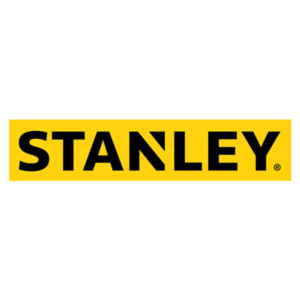 better-homes-supplies-logo-stanley