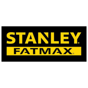 better-homes-supplies-logo-stanley-fat-max