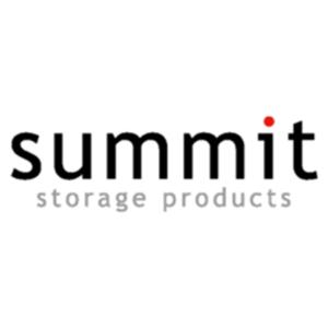 better-homes-supplies-logo-summit