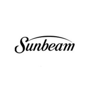better-homes-supplies-logo-sunbeam