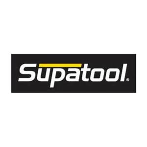better-homes-supplies-logo-supatool