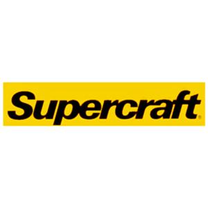 better-homes-supplies-logo-supercraft