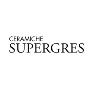 better-homes-supplies-logo-supergres