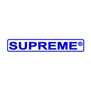 better-homes-supplies-logo-supreme