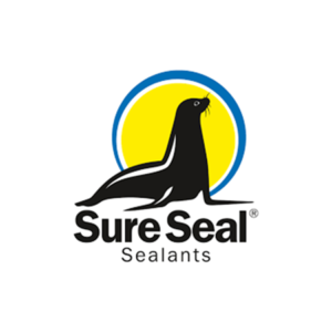 better-homes-supplies-logo-sure-seal