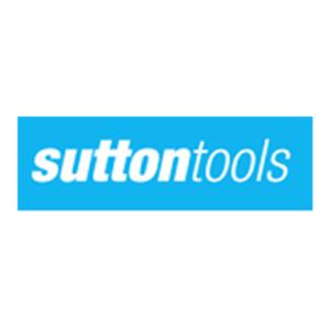 better-homes-supplies-logo-sutton-tools