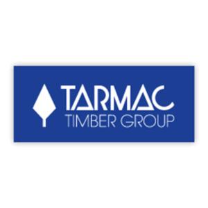 better-homes-supplies-logo-tarmac-timber