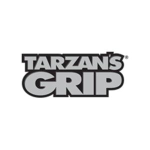 better-homes-supplies-logo-tarzan-grip
