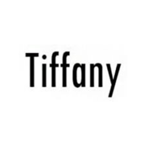 better-homes-supplies-logo-tiffany