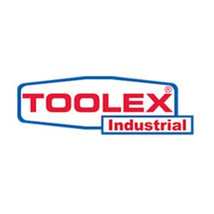 better-homes-supplies-logo-toolex