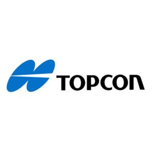 better-homes-supplies-logo-topcon