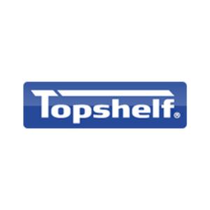 better-homes-supplies-logo-topself