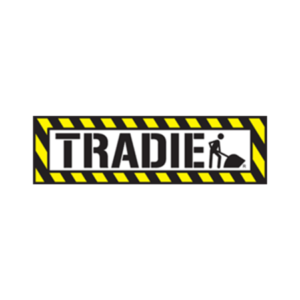 better-homes-supplies-logo-tradie