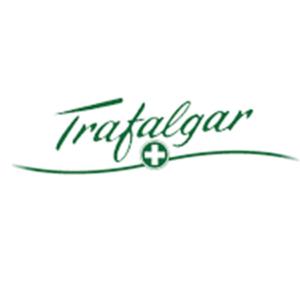 better-homes-supplies-logo-trafalgar