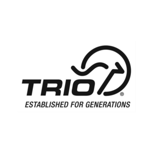 better-homes-supplies-logo-trio