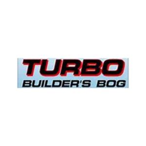 better-homes-supplies-logo-turbo