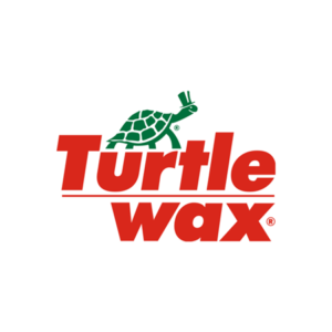better-homes-supplies-logo-turtle-wax