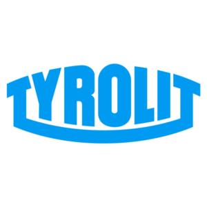 better-homes-supplies-logo-tyrolit