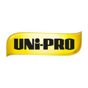 better-homes-supplies-logo-unipro