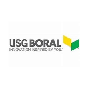 better-homes-supplies-logo-usg-boral