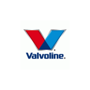 better-homes-supplies-logo-valvoline