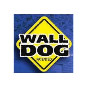 better-homes-supplies-logo-wall-dog