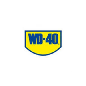 better-homes-supplies-logo-wd40