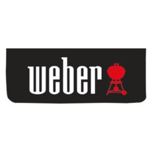 better-homes-supplies-logo-weber