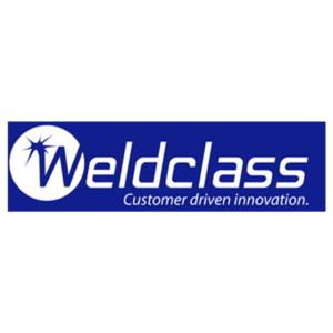 better-homes-supplies-logo-weldclass