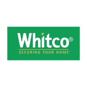 better-homes-supplies-logo-whitco