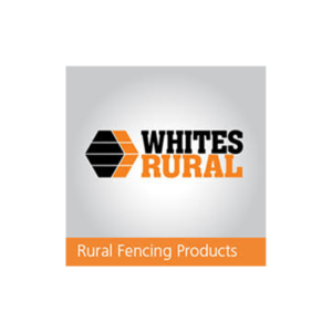 better-homes-supplies-logo-whites-rural-fencing