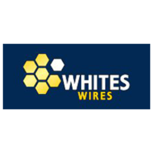 better-homes-supplies-logo-whites-wire
