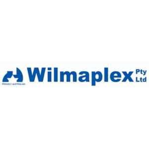 better-homes-supplies-logo-wilmaplex