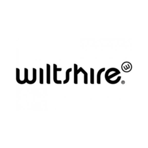 better-homes-supplies-logo-wiltshire